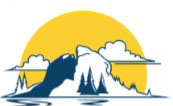 Dedats'eetsaa Logo